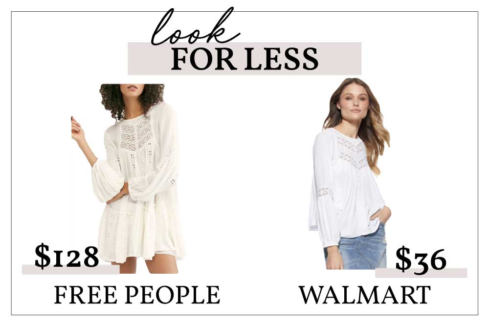 FREE-PEOPLE-TUNIC
