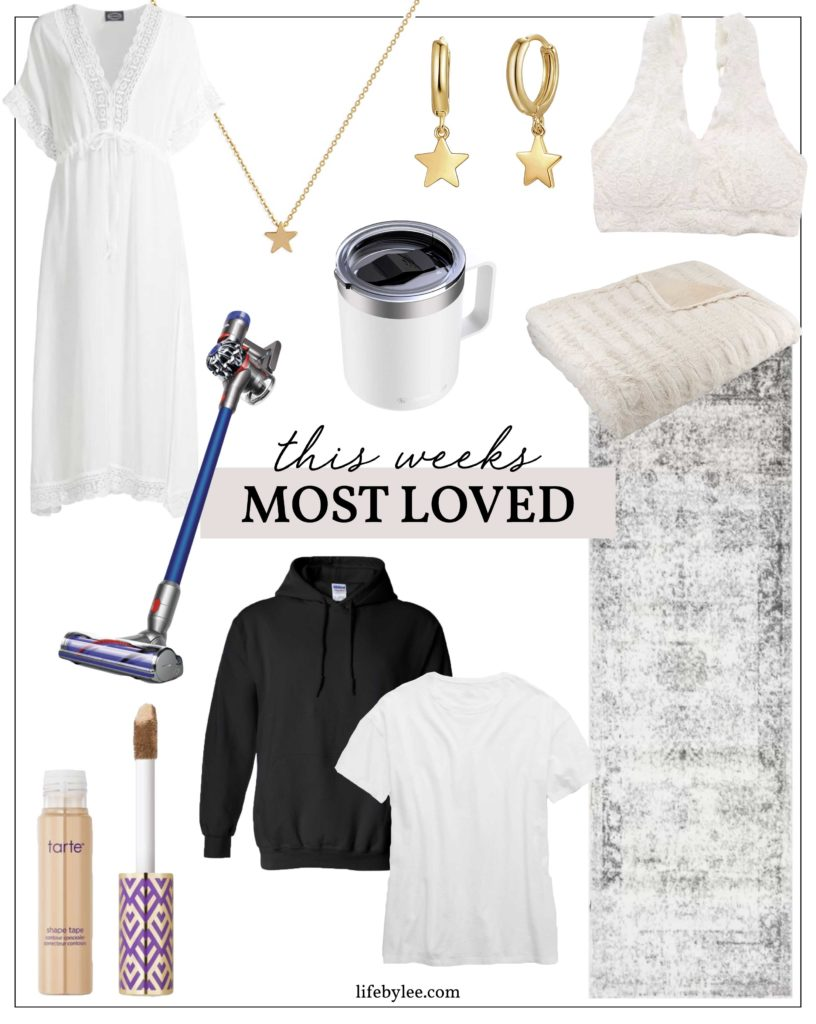 6-18-most-loved-