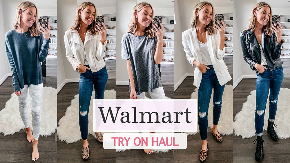 20-08-18-Walmart-Try-On-blog-01