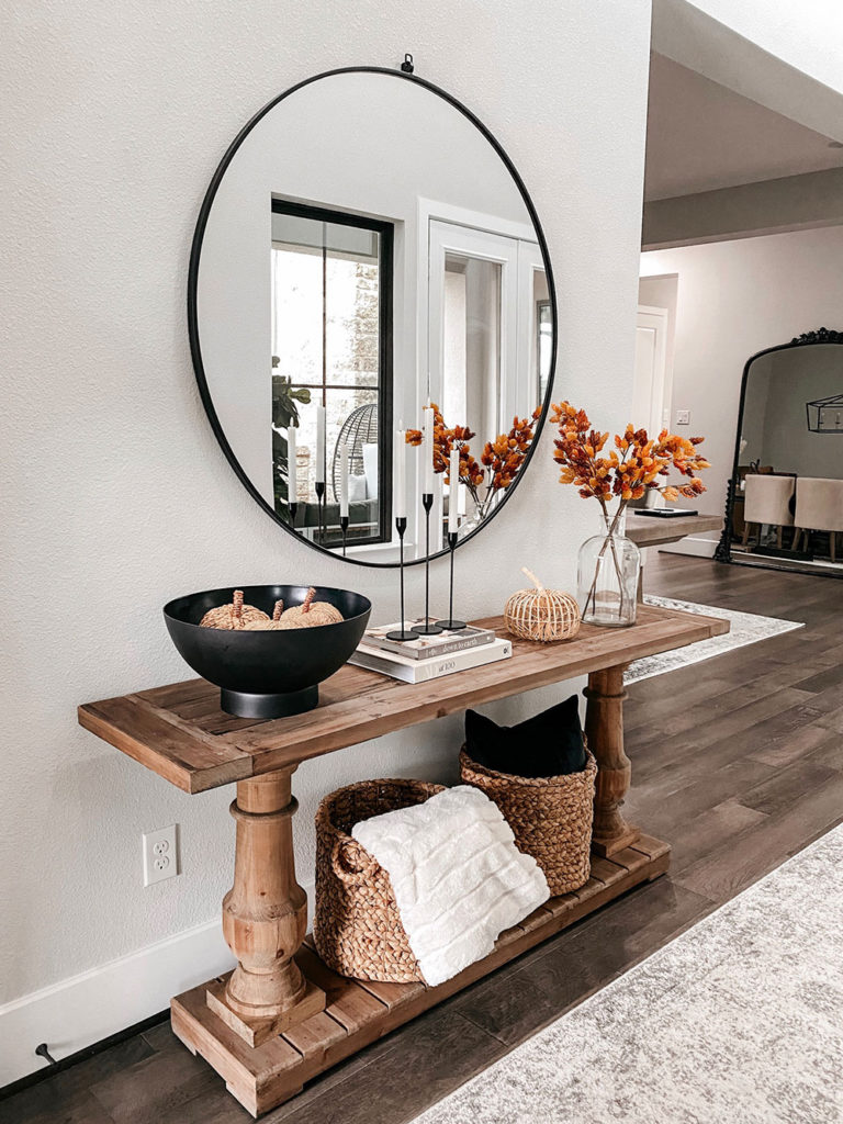Target Fall Home Decor Life By Lee