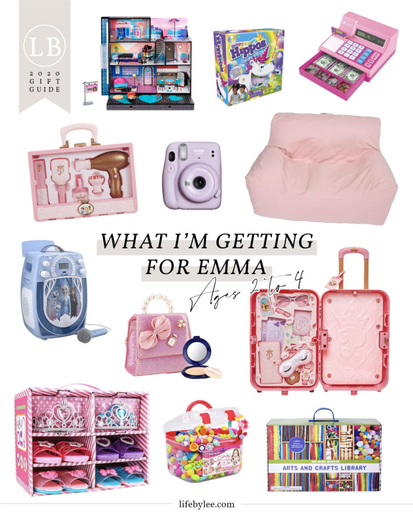 emma-gift-guide