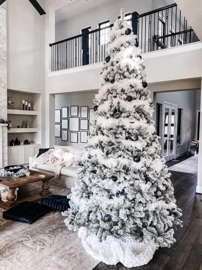 decorate with me 1