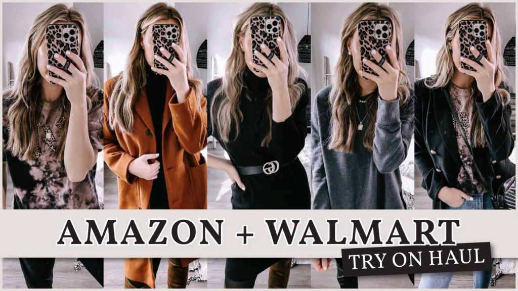 amazon+walmart+jan+21