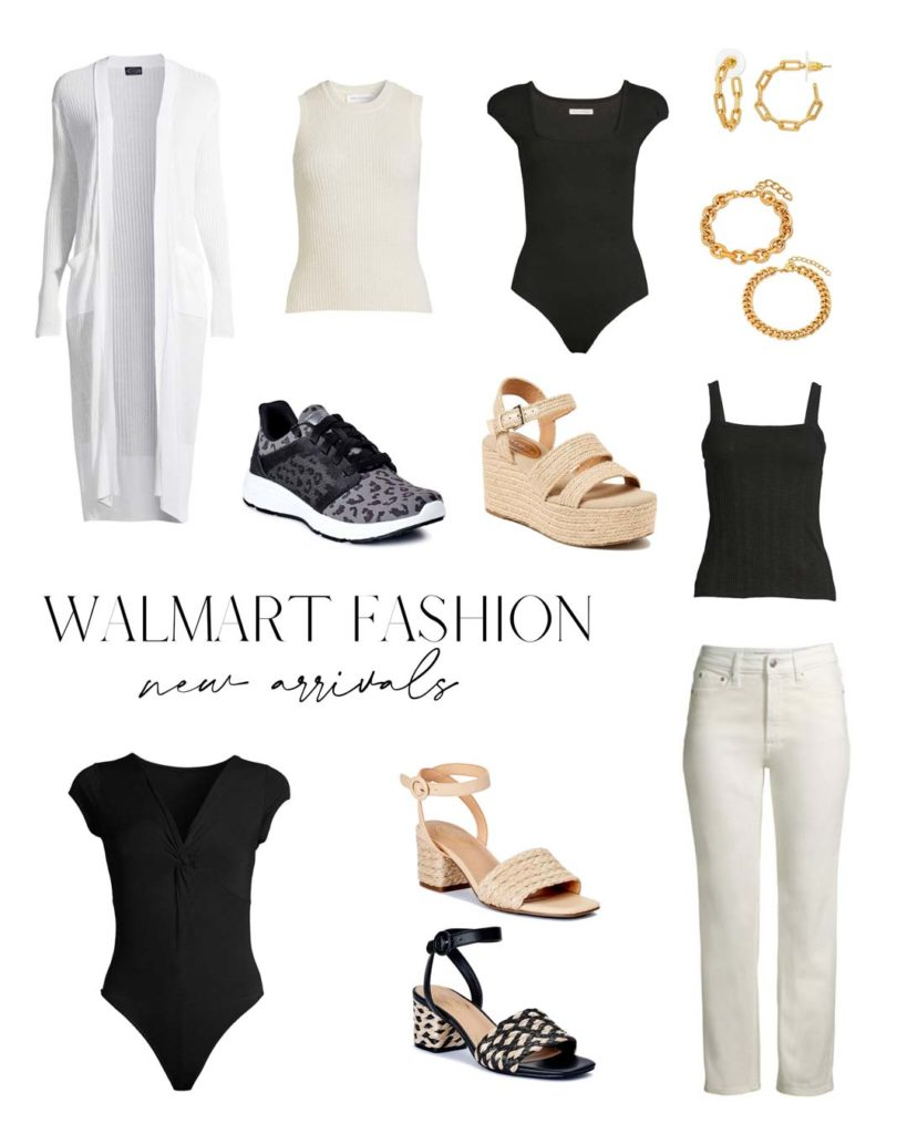 walmart may 21 6